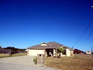 112 Fox Holw, Kempner TX
