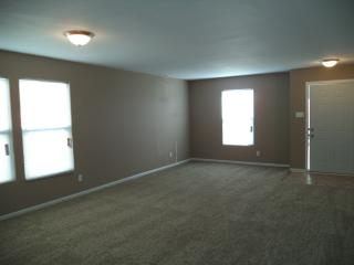 2859 Beethoven Ave, Indianapolis, IN 46239