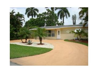 4287 SW 49th Ct, Fort Lauderdale, FL 33314