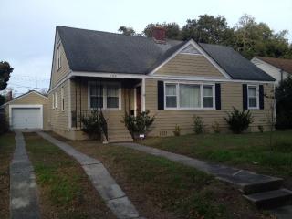 1418 E 52nd St, Savannah, GA 31404