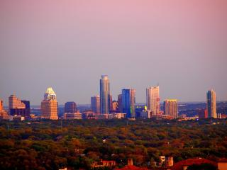 4315 Dunning Lane, Austin TX
