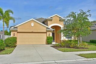 5108 72nd Street East, Palmetto FL