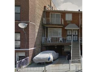 1517 West 7th Street, Brooklyn NY