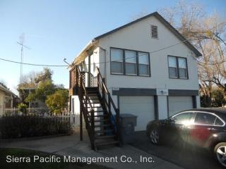 10 A Elm Ave, Maxwell, CA 95955