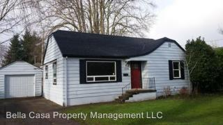 1315 NW Birch St, McMinnville, OR 97128