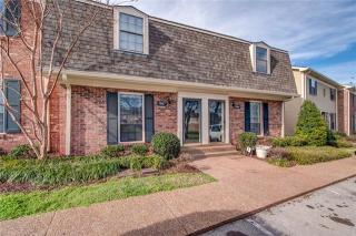 5867 Brentwood Trce, Brentwood, TN 37027