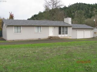 3083 Northeast Douglas Avenue, Roseburg OR