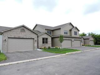1420 Ridge Drive, Sycamore IL