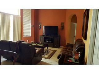 Grenadier Estates, Coral Springs, FL 33065