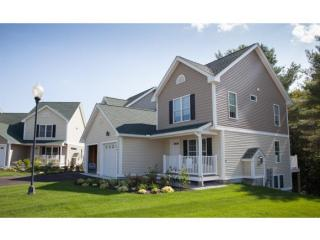 13 Intervale Outlook Circle, Conway NH