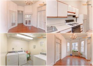 1701 Linden Ave #1A, Baltimore, MD 21217
