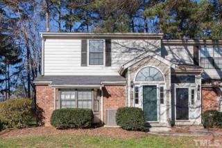 7635 Falcon Rest Circle, Raleigh NC