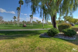 44082 Royal Troon Drive, Indio CA