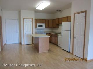 29 Redtail Bnd #UNITS 1, Coralville, IA 52241