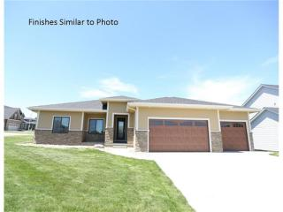 2719 Shady Lane Drive, Norwalk IA