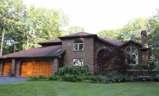 1336 Partridge Drive, Castleton-on-Hudson NY