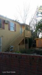 5012 San Francisco Blvd, Sacramento, CA 95820