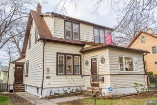 184 Springfield Avenue, Rutherford NJ