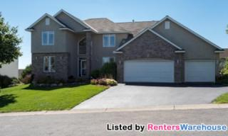 3319 Wood Duck Dr NW, Prior Lake, MN 55372