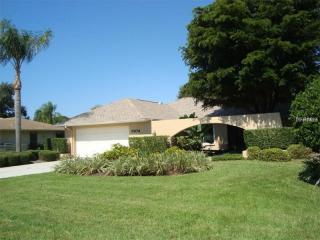 3974 Country View Dr, Sarasota, FL 34233