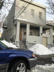 403 Whiton Street, Jersey City NJ