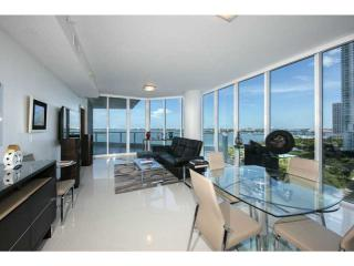 2020 North Bayshore Drive #1202, Miami FL
