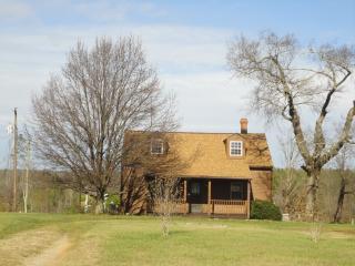 681 Stone Mill Rd, Kenbridge, VA 23944