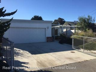 554 Trouville Ave, Grover Beach, CA 93433