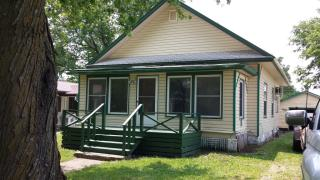 204 S Central Ave, Allerton, IA 50008