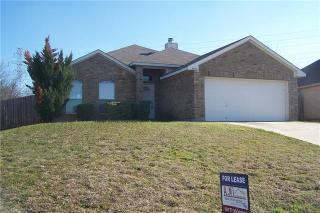 3420 Cobblestone Dr, Forest Hill, TX 76140
