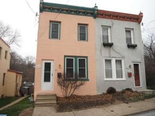 638 Woodland Ave, Cheltenham, PA 19012