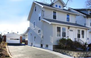 426 Beverly Road, Teaneck NJ