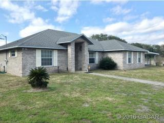 8606 Southwest 138th Street, Archer FL
