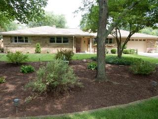 23319 Greenleaf Boulevard, Elkhart IN