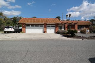 3335 Kennelworth Ln, Bonita, CA 91902