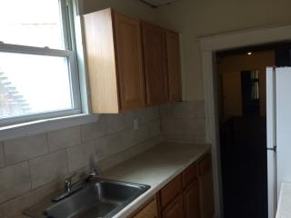 2763 The Alameda, Baltimore, MD 21218
