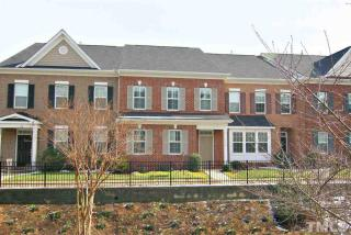 2726 Cloud Mist Circle, Raleigh NC