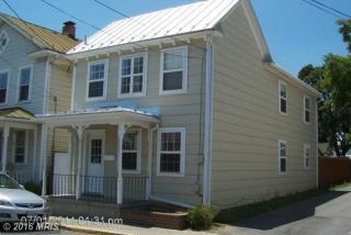 327 Fairview Ave, Winchester, VA 22601