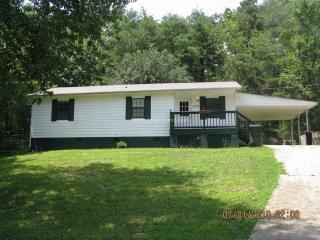438 Richards Rd NE, White, GA 30184