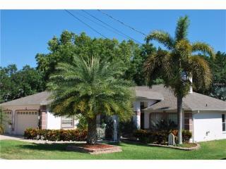 1431 Riverside Drive, Tarpon Springs FL