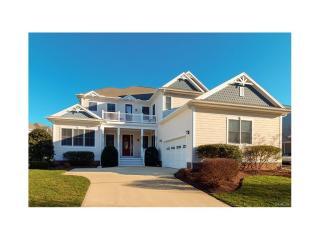 11655 Resort Drive, Selbyville DE