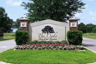 1514 Lakeland Circle, Rosharon TX