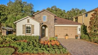 Provence at Meadow Pointe by Standard Pacific Homes