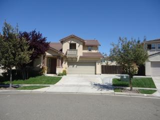2491 Atherton Pl, West Sacramento, CA 95691
