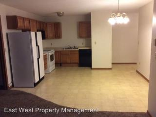 1710 N 20th St, Superior, WI 54880