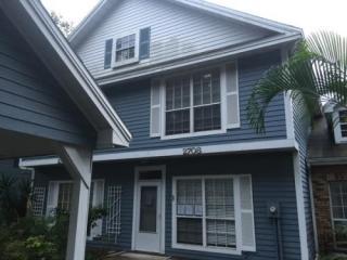 2708 Penzance Street, Palm Harbor FL