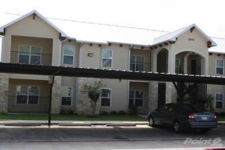 400 N Beech St #100, Winnsboro, TX 75494