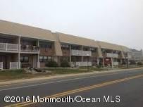1340 Ocean Ave #2, Sea Bright, NJ 07760