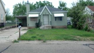 3857 Grant Ave, South Ogden, UT 84405