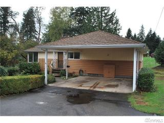 4257 S 166th St, Seatac, WA 98188